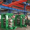 500 thousand tons of high speed bar Rolling mill